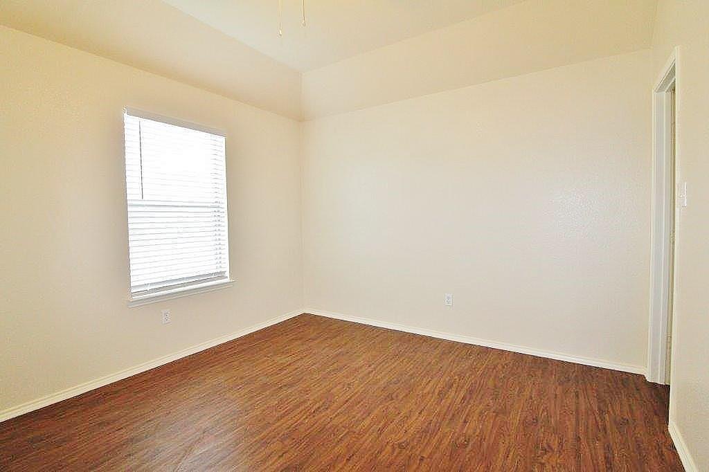 125 Lindas Creek Lane, Weatherford, Texas 76088 - acquisto real estate best luxury buyers agent in texas shana acquisto inheritance realtor