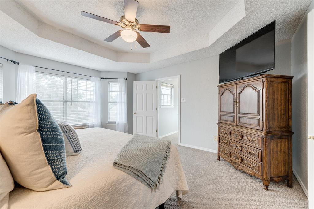 6737 Moss Lane, North Richland Hills, Texas 76182 - acquisto real estate best designer and realtor hannah ewing kind realtor