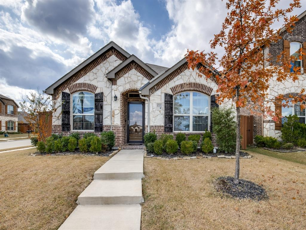 4101 Portrush Drive, Heartland, Texas 75126 - Acquisto Real Estate best frisco realtor Amy Gasperini 1031 exchange expert