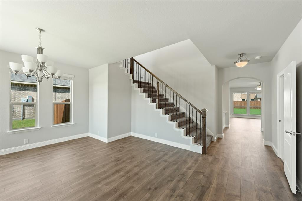 6316 Dartford  Drive, Mesquite, Texas 75181 - acquisto real estate best highland park realtor amy gasperini fast real estate service