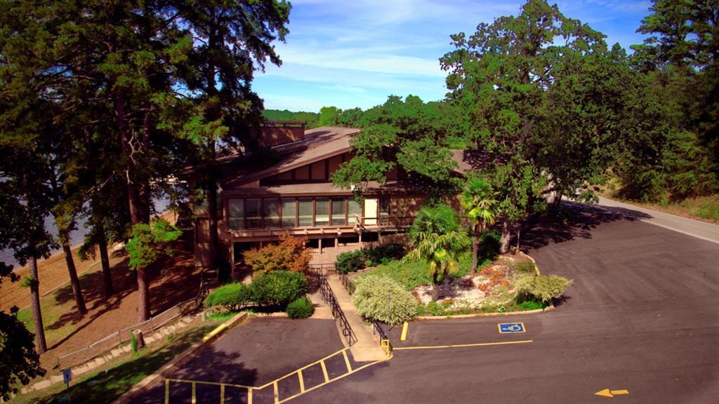 1367 Bridle Path  Lane, Hideaway, Texas 75771 - acquisto real estate best designer and realtor hannah ewing kind realtor