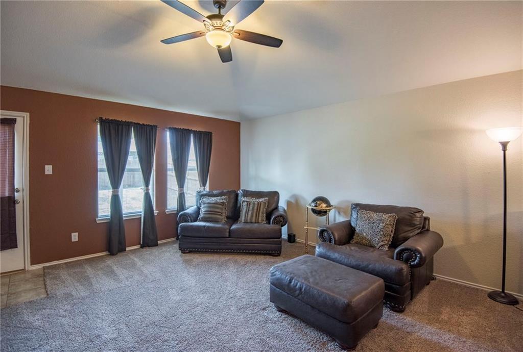 3231 Guadaloupe Grand Prairie, Texas 75054 - acquisto real estate best the colony realtor linda miller the bridges real estate