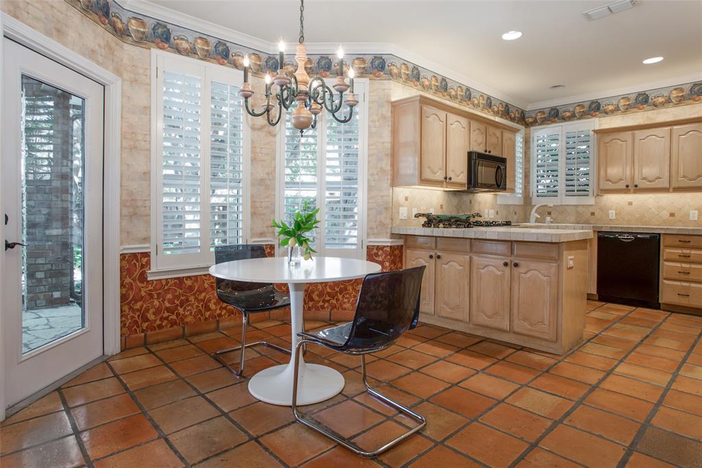 11724 Ferndale  Lane, Fort Worth, Texas 76008 - acquisto real estate best designer and realtor hannah ewing kind realtor