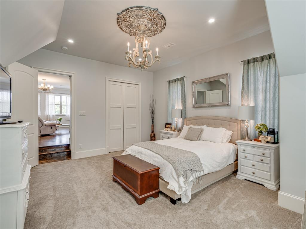 230 Oak Tree Drive, Waxahachie, Texas 75165 - acquisto real estate best frisco real estate agent amy gasperini panther creek realtor