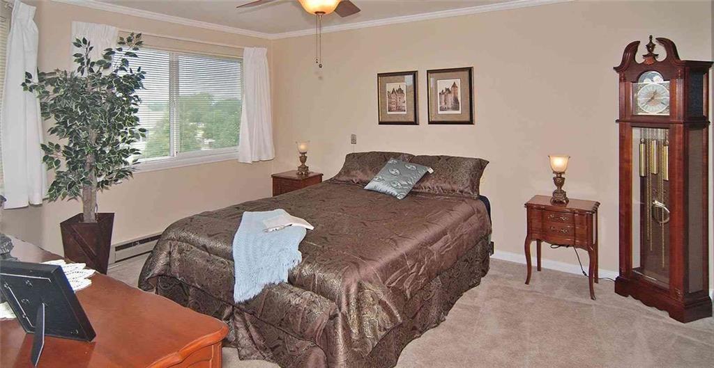 3362 Forest Lane, Dallas, Texas 75234 - acquisto real estate best listing listing agent in texas shana acquisto rich person realtor