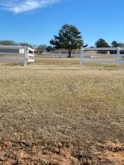 16364 Stallion Shores Court, Lindale, Texas 75771 - acquisto real estate best prosper realtor susan cancemi windfarms realtor