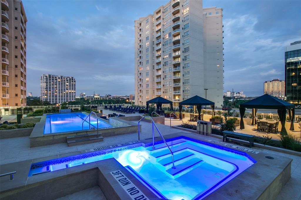 3225 Turtle Creek  Boulevard, Dallas, Texas 75219 - acquisto real estate best photo company frisco 3d listings