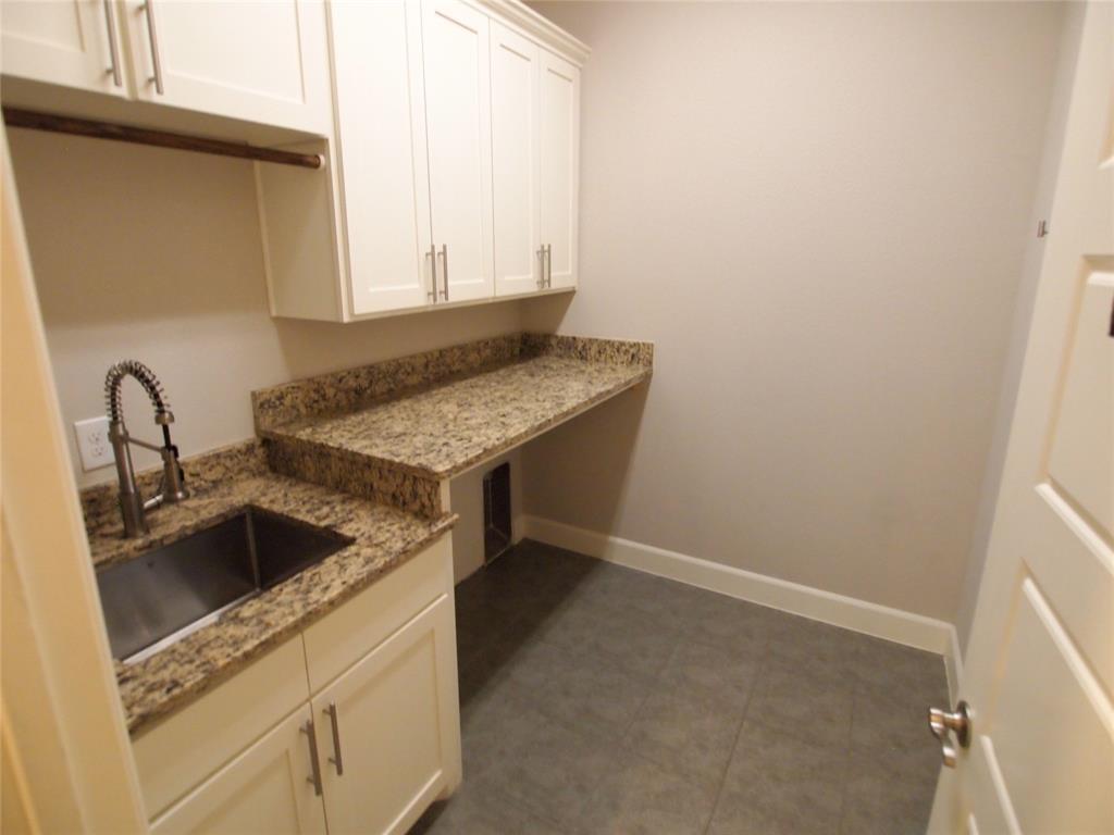 4000 Lemon Grass Way, Arlington, Texas 76005 - acquisto real estate best new home sales realtor linda miller executor real estate