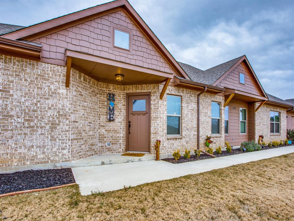415 Montague Street, Pilot Point, Texas 76258 - acquisto real estate best the colony realtor linda miller the bridges real estate