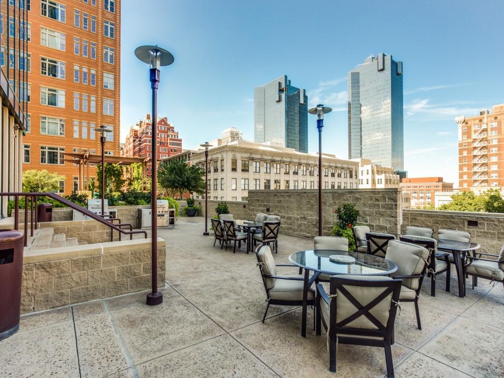 500 Throckmorton  Street, Fort Worth, Texas 76102 - acquisto real estate best luxury buyers agent in texas shana acquisto inheritance realtor