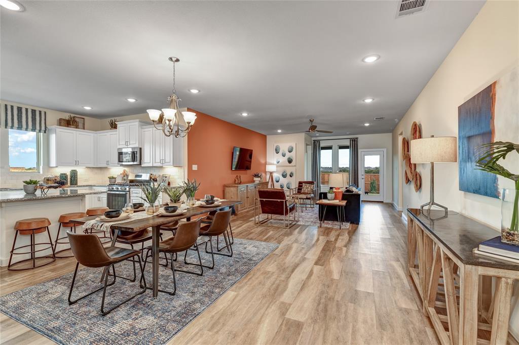 5428 High Pointe Drive, Haltom City, Texas 76137 - acquisto real estate best allen realtor kim miller hunters creek expert
