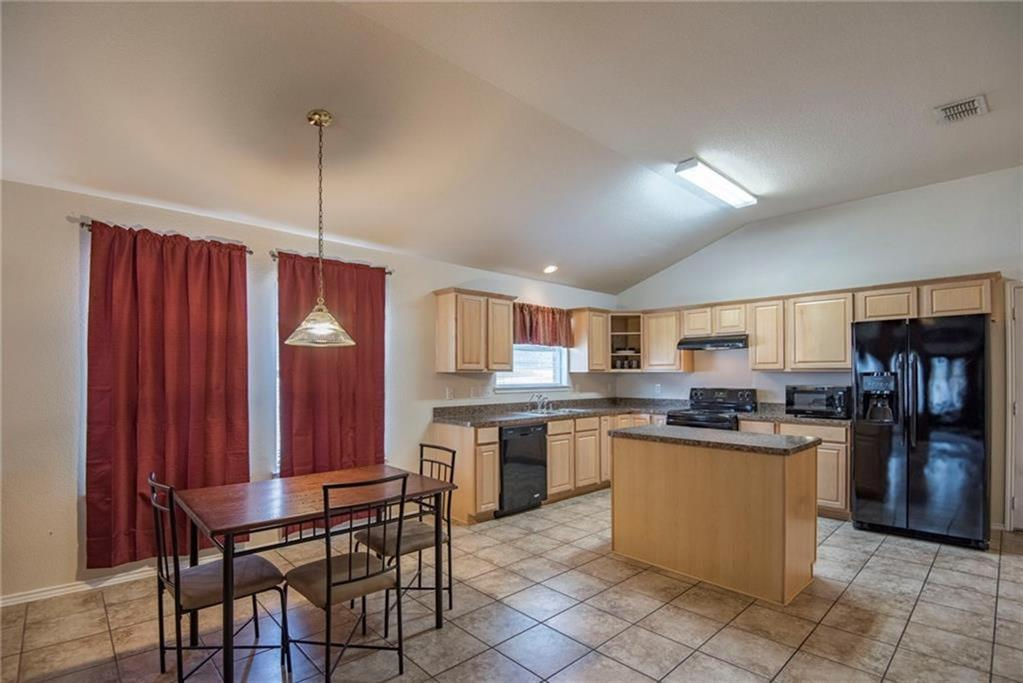 3231 Guadaloupe Grand Prairie, Texas 75054 - acquisto real estate best celina realtor logan lawrence best dressed realtor