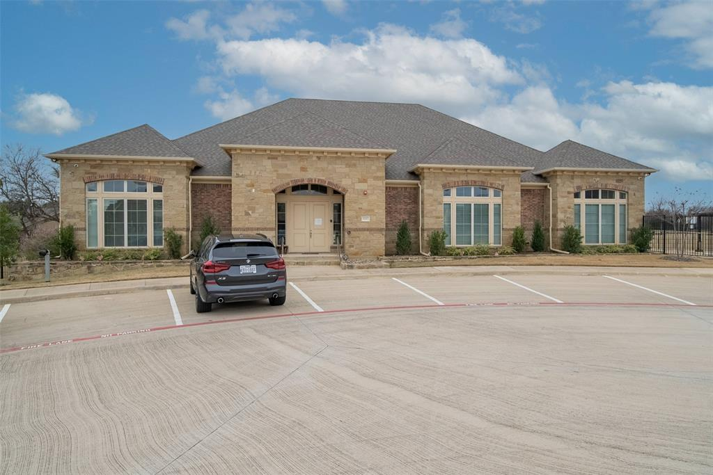 6008 Kenyon Court, Flower Mound, Texas 75028 - acquisto real estate smartest realtor in america shana acquisto
