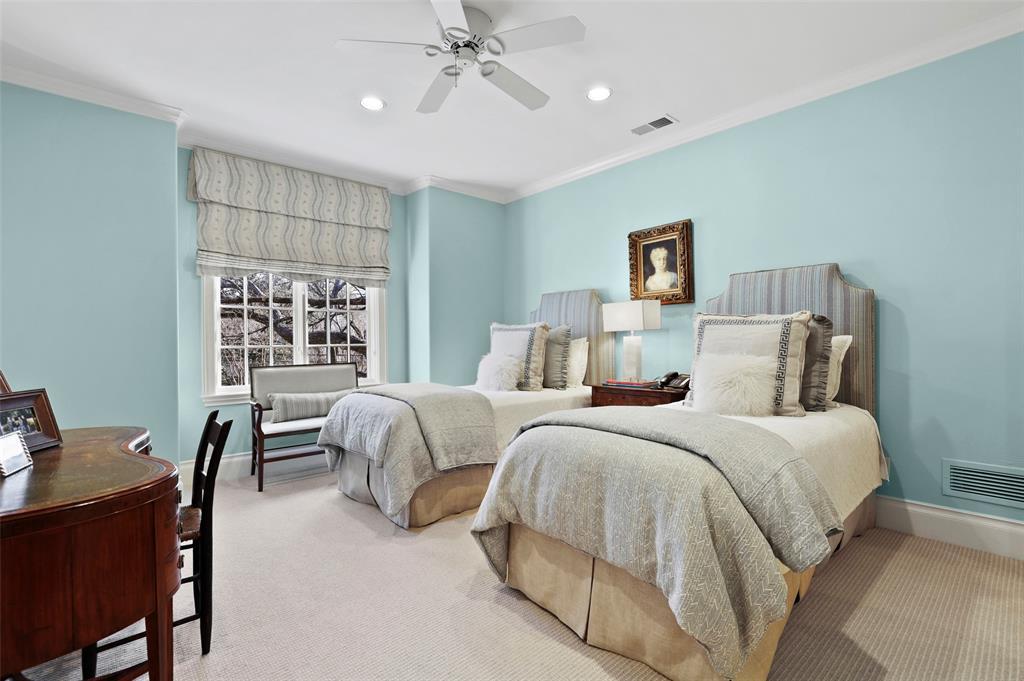 4301 Belclaire  Avenue, Highland Park, Texas 75205 - acquisto real estate best photo company frisco 3d listings