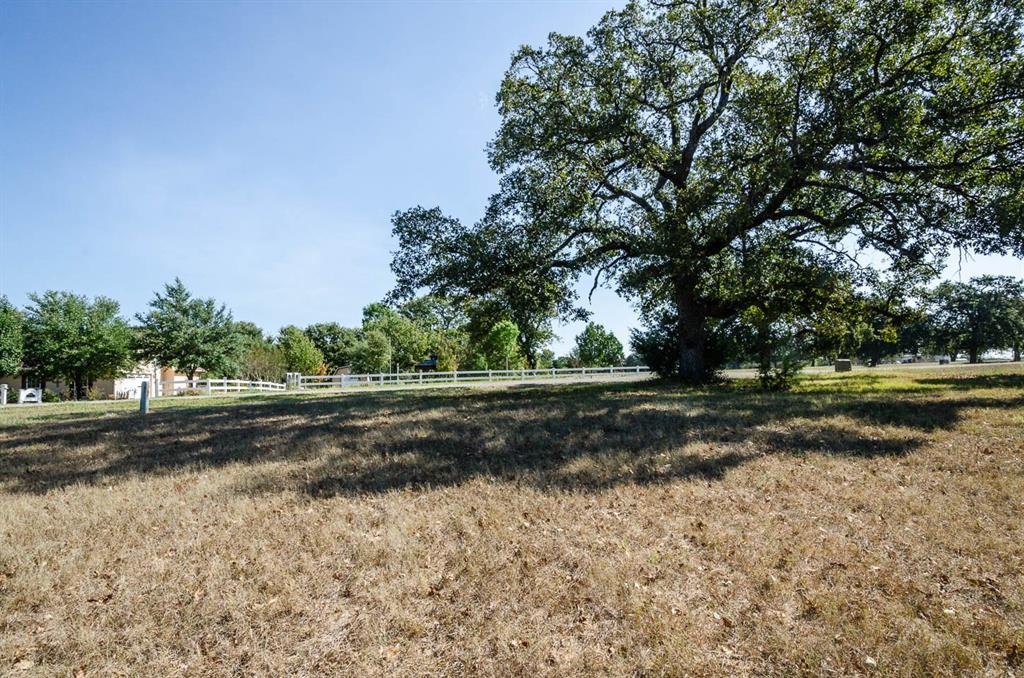 14052 Whatley Drive, Streetman, Texas 75859 - acquisto real estate best photos for luxury listings amy gasperini quick sale real estate