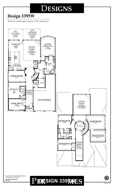 2414 Amesbury Drive, Midlothian, Texas 76065 - Acquisto Real Estate best mckinney realtor hannah ewing stonebridge ranch expert