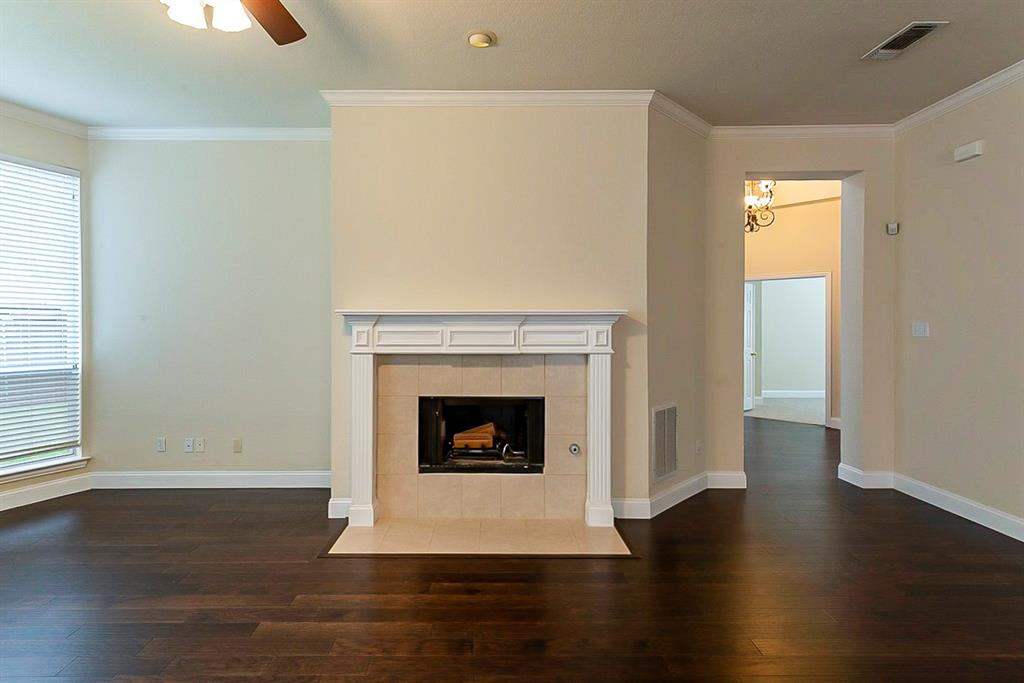 311 Misty Meadow  Drive, Allen, Texas 75013 - acquisto real estate best listing listing agent in texas shana acquisto rich person realtor