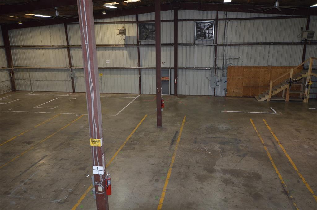 4951 Grisham Drive, Rowlett, Texas 75088 - acquisto real estate best allen realtor kim miller hunters creek expert