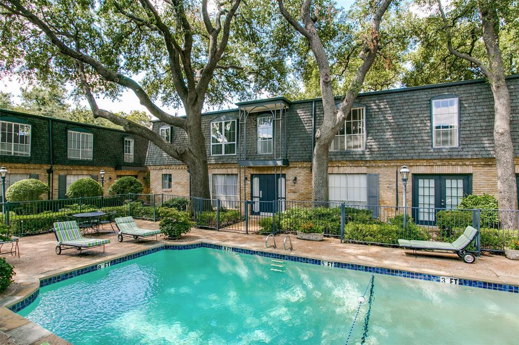 5047 Cedar Springs  Road, Dallas, Texas 75235 - acquisto real estate best park cities realtor kim miller best staging agent