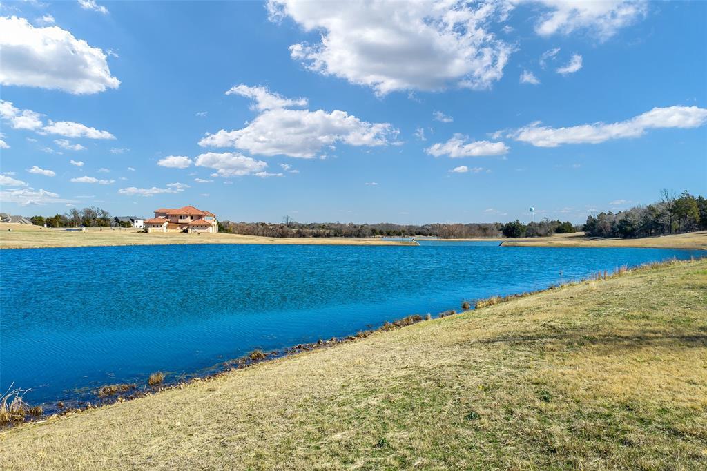 B-107 Lake Shore Drive, McKinney, Texas 75071 - acquisto real estate best celina realtor logan lawrence best dressed realtor