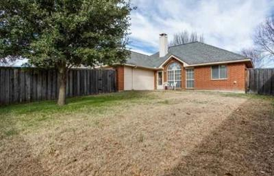 8511 Hidden Spring Drive, Frisco, Texas 75034 - acquisto real estate best real estate company to work for