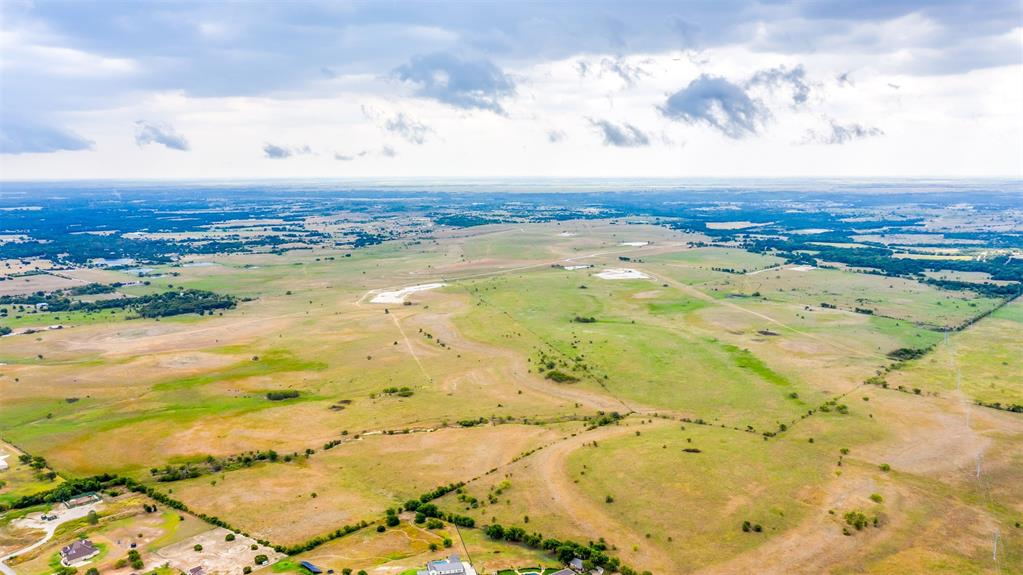 TBD Kelly Road, Aledo, Texas 76008 - acquisto real estate best looking realtor in america shana acquisto