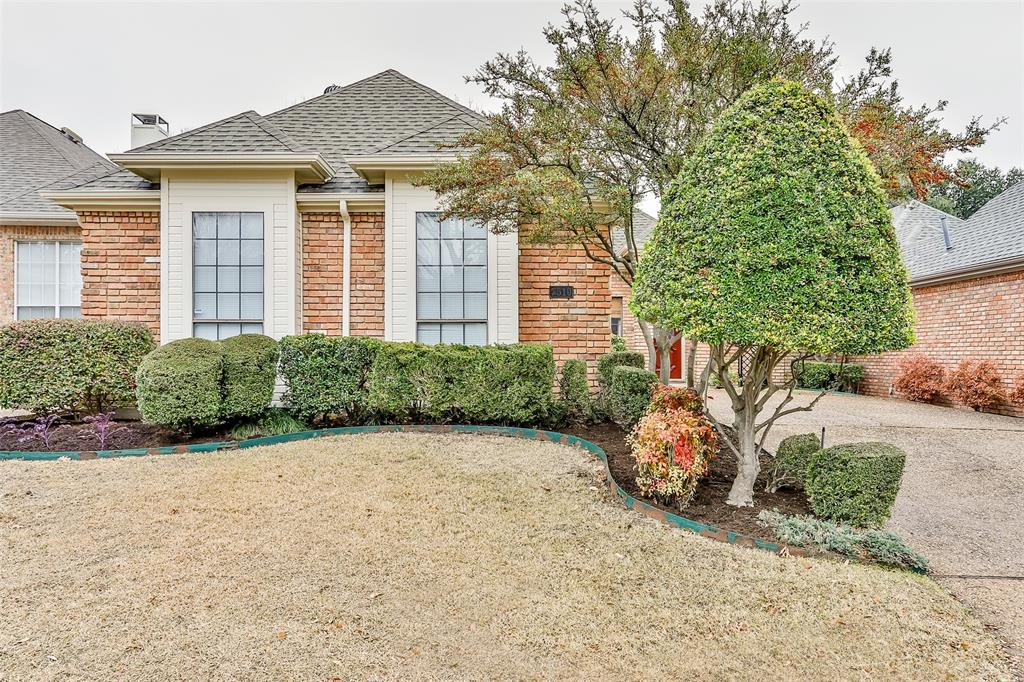 7510 Courtside Drive, Garland, Texas 75044 - Acquisto Real Estate best frisco realtor Amy Gasperini 1031 exchange expert
