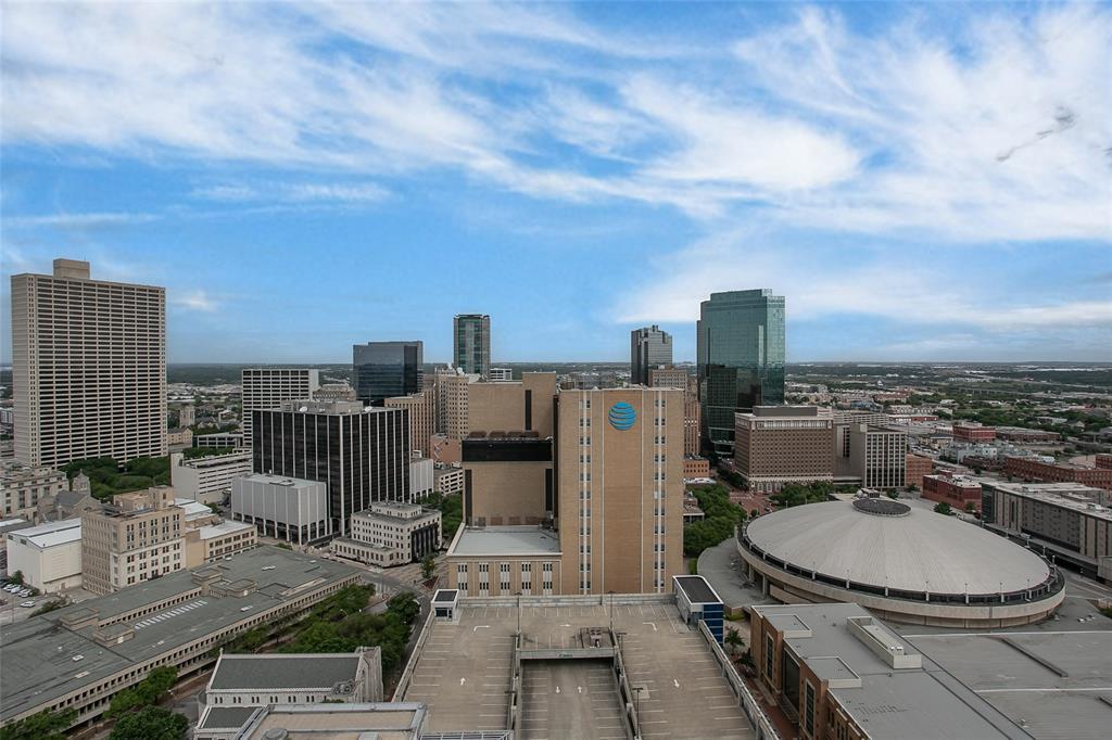 1301 Throckmorton  Street, Fort Worth, Texas 76102 - acquisto real estate best realtor foreclosure real estate mike shepeherd walnut grove realtor
