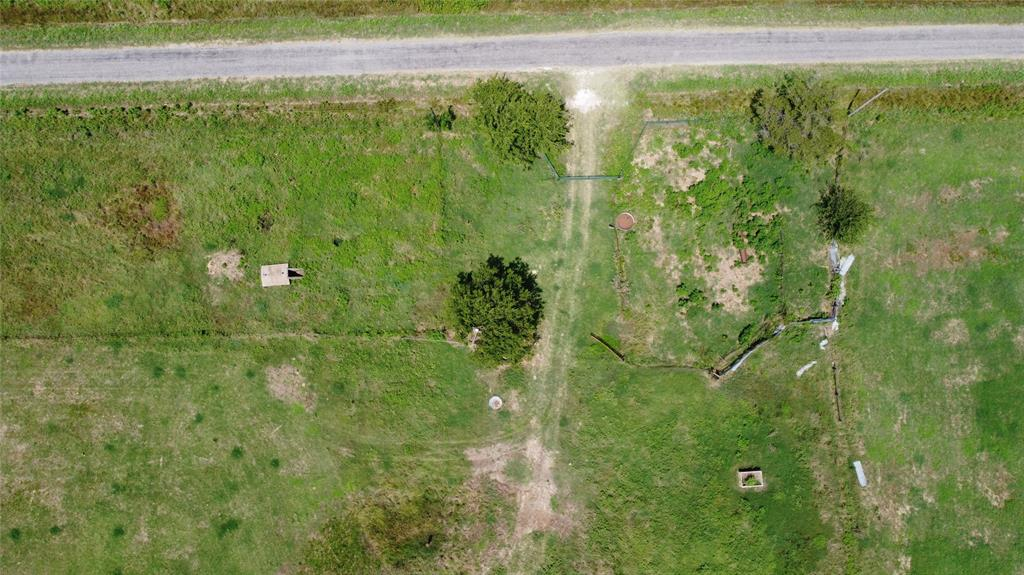 Lot 4 BROOKS Lane, Sadler, Texas 76264 - acquisto real estate best flower mound realtor jody daley lake highalands agent of the year