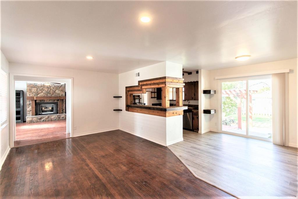 1703 Buena Vista Street, Mesquite, Texas 75149 - Acquisto Real Estate best plano realtor mike Shepherd home owners association expert