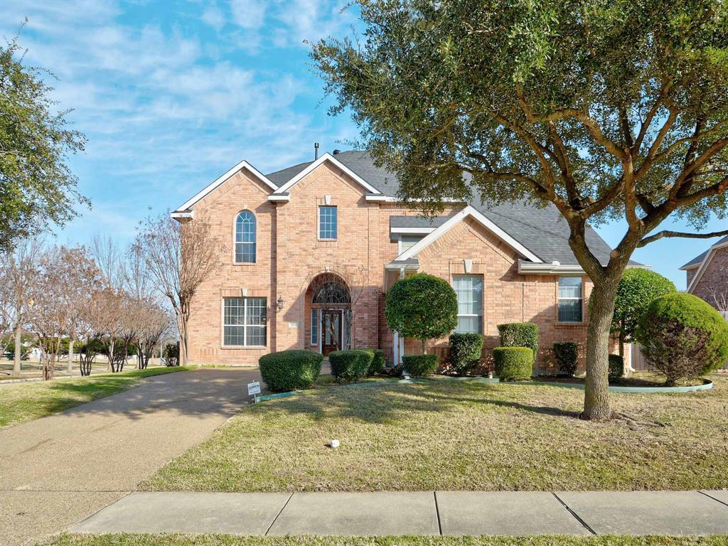 616 Daisy Drive, DeSoto, Texas 75115 - acquisto real estate best allen realtor kim miller hunters creek expert