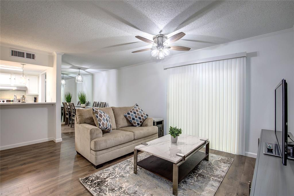 12802 Midway Road, Dallas, Texas 75244 - acquisto real estate best allen realtor kim miller hunters creek expert