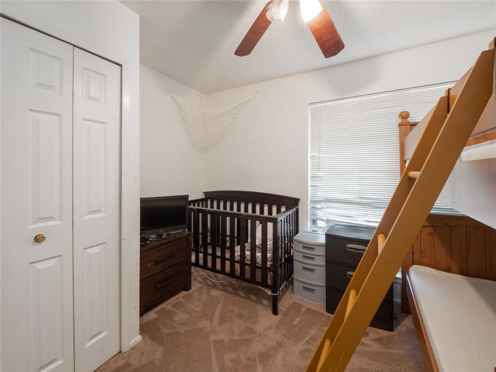 1168 Shadyglen Circle, Richardson, Texas 75081 - acquisto real estate best designer and realtor hannah ewing kind realtor