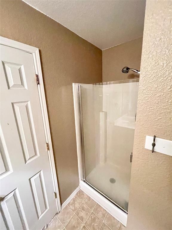 1222 Misty Drive, Midlothian, Texas 76065 - acquisto real estate best luxury buyers agent in texas shana acquisto inheritance realtor