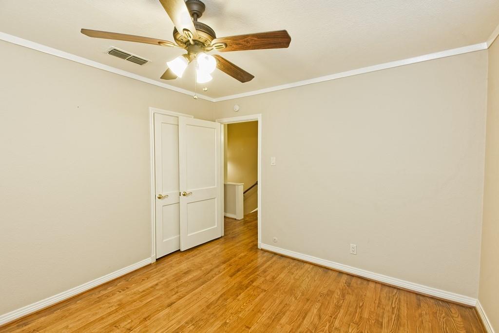 6324 Bordeaux Avenue, Dallas, Texas 75209 - acquisto real estate best park cities realtor kim miller best staging agent