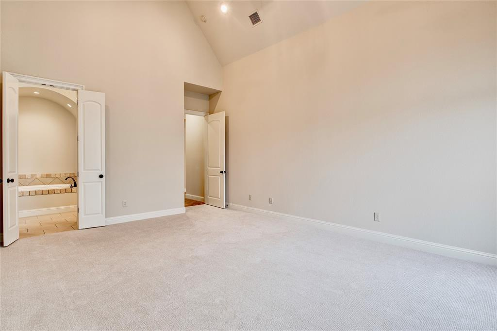 159 Boyce Lane, Fort Worth, Texas 76108 - acquisto real estaet best boutique real estate firm in texas for high net worth sellers