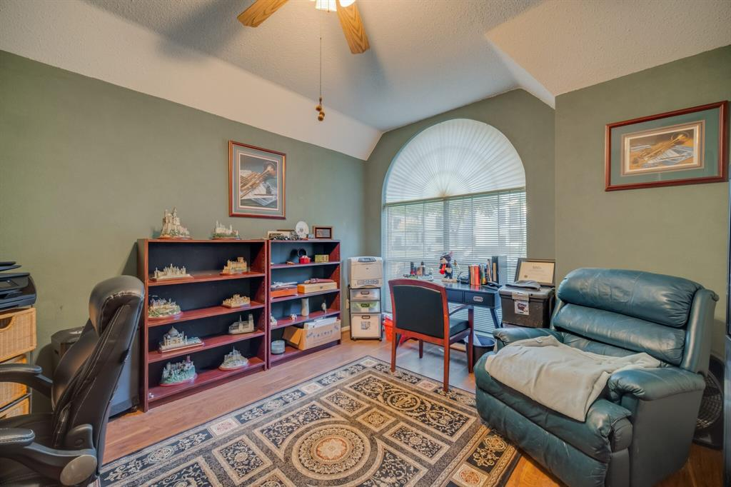 309 Red River Trail, Irving, Texas 75063 - acquisto real estate best luxury buyers agent in texas shana acquisto inheritance realtor