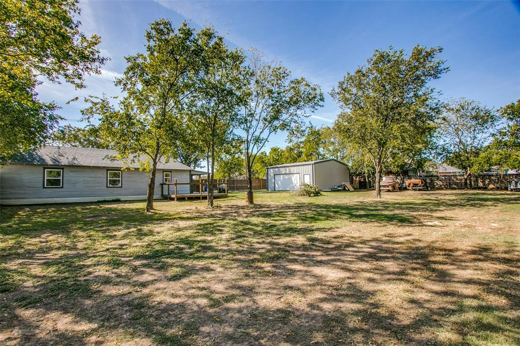 605 6th  Street, Justin, Texas 76247 - acquisto real estate best looking realtor in america shana acquisto