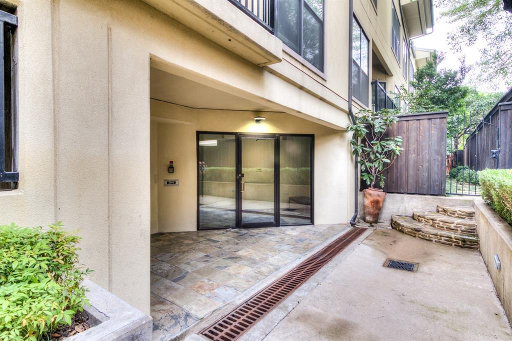 4122 Avondale  Avenue, Dallas, Texas 75219 - acquisto real estate best the colony realtor linda miller the bridges real estate