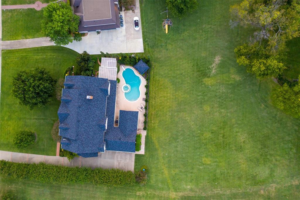 3109 Shadow  Drive, Arlington, Texas 76006 - acquisto real estate mvp award real estate logan lawrence