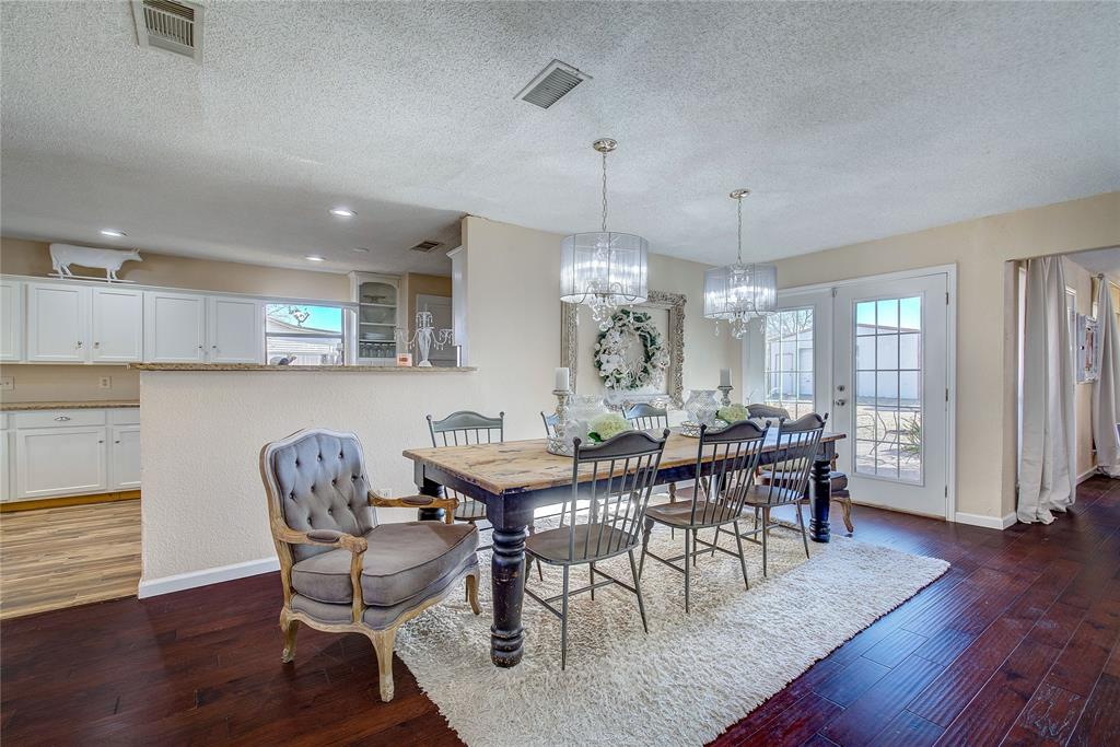 191 Klutts Drive, McLendon Chisholm, Texas 75032 - acquisto real estate best real estate company to work for