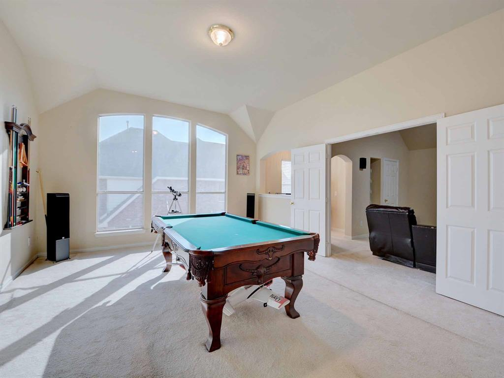 616 Daisy Drive, DeSoto, Texas 75115 - acquisto real estate best new home sales realtor linda miller executor real estate