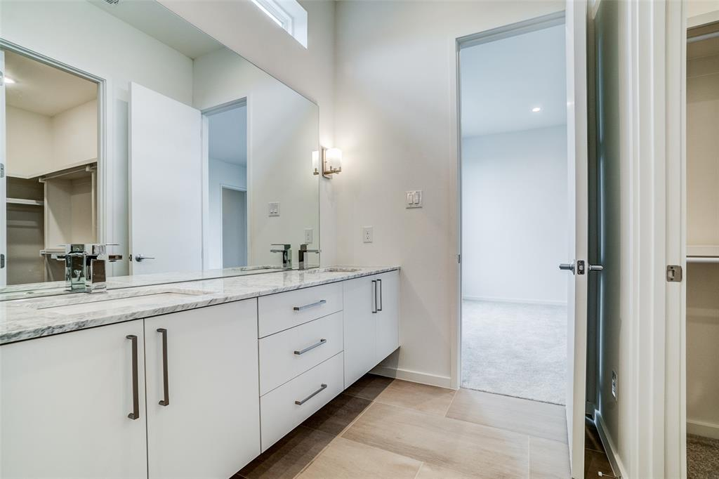 4202 Roseland Avenue, Dallas, Texas 75204 - acquisto real estate best designer and realtor hannah ewing kind realtor