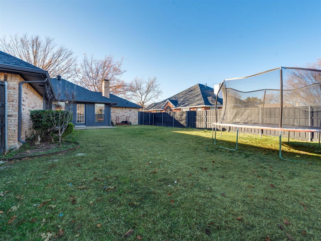 1516 Valencia Drive, Plano, Texas 75074 - acquisto real estate best looking realtor in america shana acquisto
