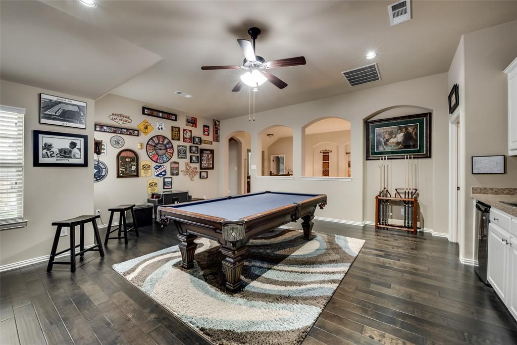 9451 Blanco Drive, Lantana, Texas 76226 - acquisto real estate best style realtor kim miller best real estate reviews dfw