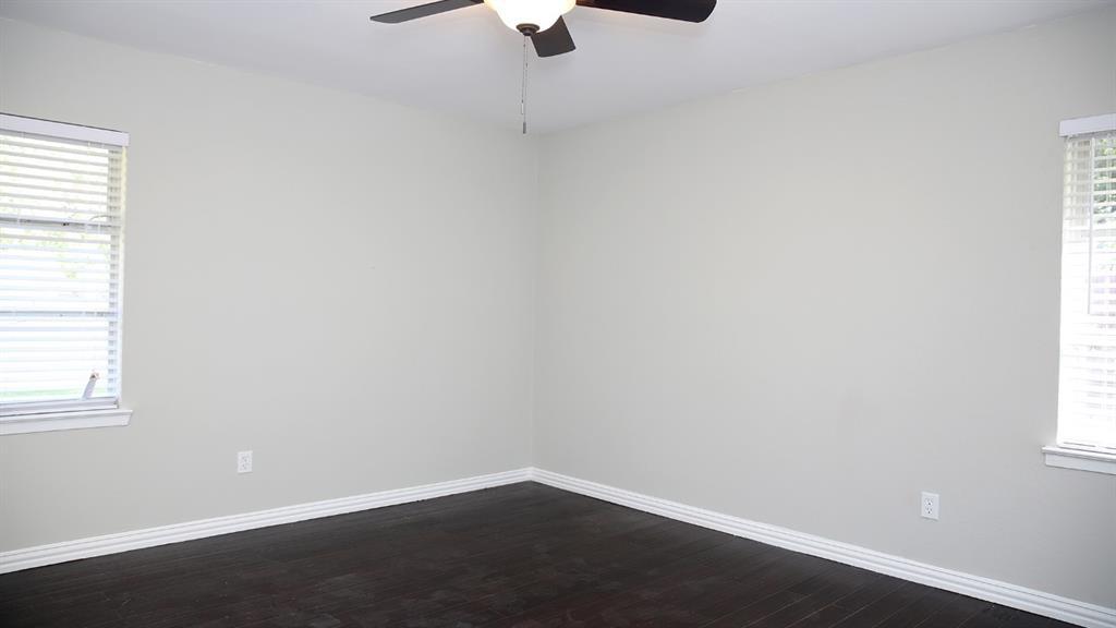 13432 Emeline Street, Farmers Branch, Texas 75234 - acquisto real estate best new home sales realtor linda miller executor real estate