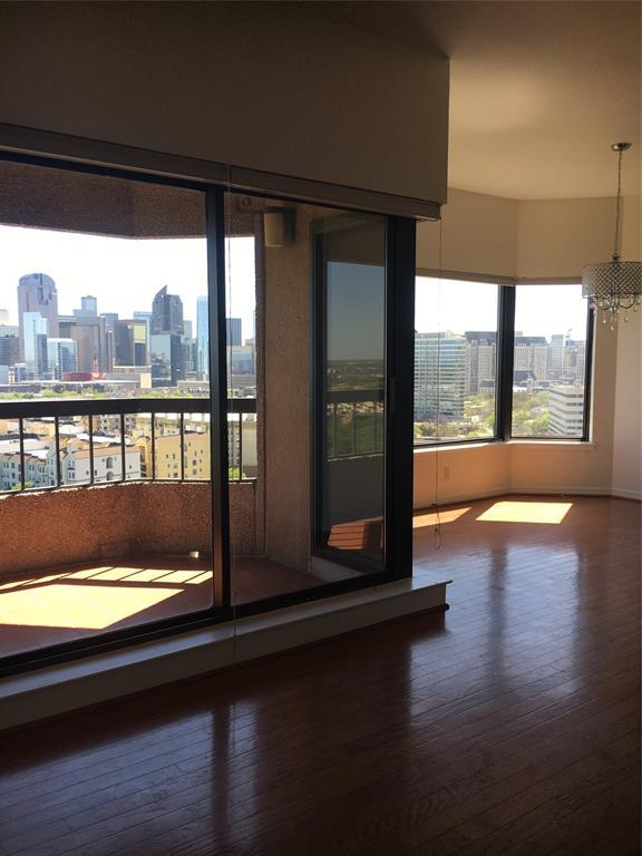 3030 Mckinney Avenue, Dallas, Texas 75204 - Acquisto Real Estate best plano realtor mike Shepherd home owners association expert