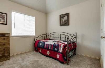 8511 Hidden Spring Drive, Frisco, Texas 75034 - acquisto real estate best highland park realtor amy gasperini fast real estate service