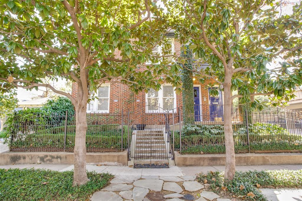 3616 Hawthorne Avenue, Dallas, Texas 75219 - Acquisto Real Estate best plano realtor mike Shepherd home owners association expert