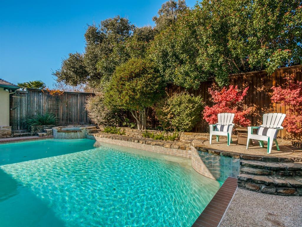 6921 Sedgwick Drive, Dallas, Texas 75231 - acquisto real estate best plano real estate agent mike shepherd